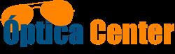 Exame de vista em carapicuiba - ótica em carapicuiba, ótica Óptica Center Carapicuiba, exame de vista gratuito em carapicuíba, exame de vista online, exame de vista