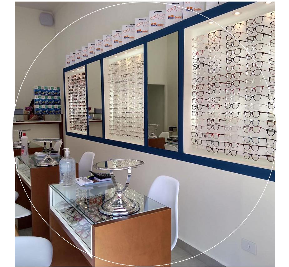 Exame de vista em carapicuiba - ótica em carapicuiba, ótica Óptica Center Carapicuíba, exame de vista gratuito em carapicuíba, exame de vista online, exame de vista