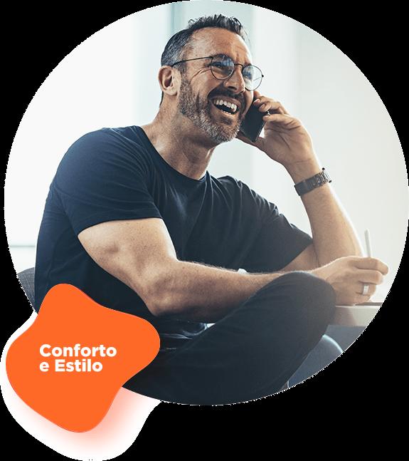 Exame de vista em Cotia - ótica Óptica Center Cotia, exame de vista gratuito em cotia, exame de vista online exame de vista