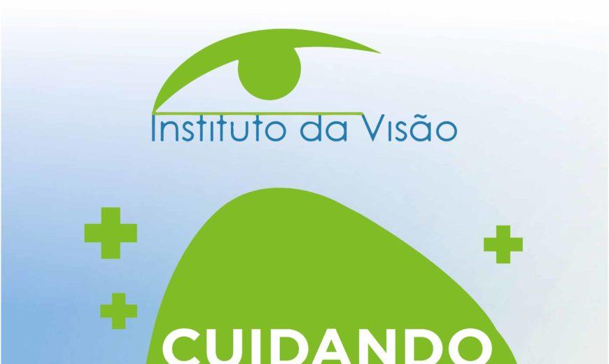 Exame de vista em Santo Amaro - ótica Óptica Center Santo Amaro, exame de vista gratuito em santo amaro, exame de vista online exame de vista